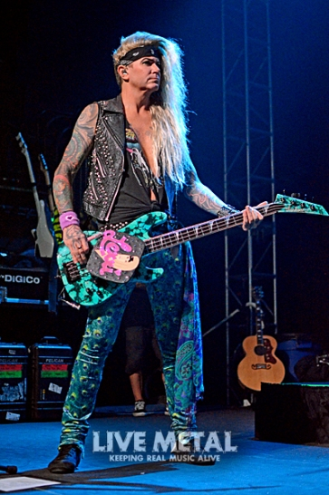 SteelPanther092318_18