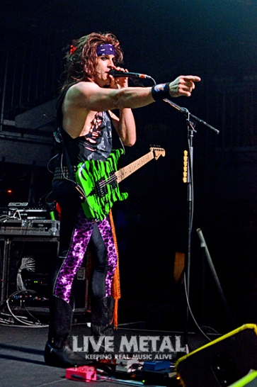 SteelPanther092318_19