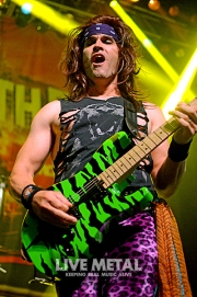 SteelPanther092318_2