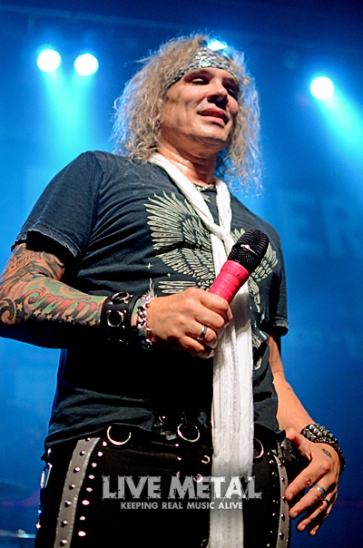 SteelPanther092318_21