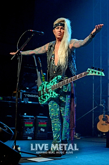 SteelPanther092318_22