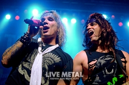 SteelPanther092318_23