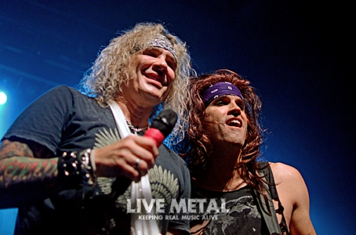 SteelPanther092318_24