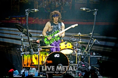 SteelPanther092318_25