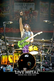 SteelPanther092318_26