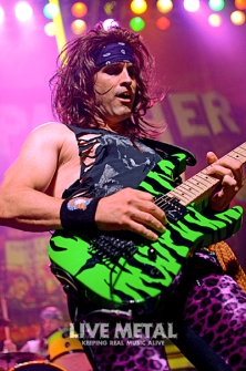 SteelPanther092318_3