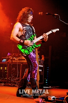 SteelPanther092318_4