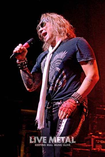 SteelPanther092318_5