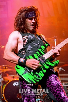 SteelPanther092318_6