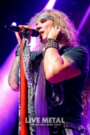 SteelPanther092318_8