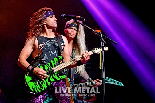 SteelPanther092318_9