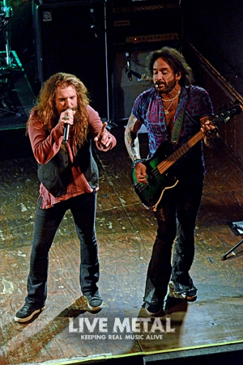 TheDeadDaisies083118_12