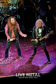 TheDeadDaisies083118_14