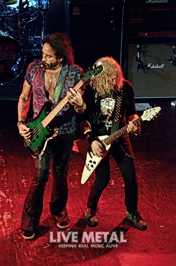 TheDeadDaisies083118_19