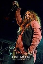 TheDeadDaisies083118_3