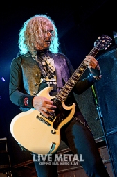 TheDeadDaisies083118_7