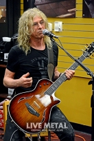 TheDeadDaisies_GuitarCenter083118_16