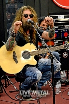 TheDeadDaisies_GuitarCenter083118_18