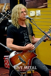 TheDeadDaisies_GuitarCenter083118_5