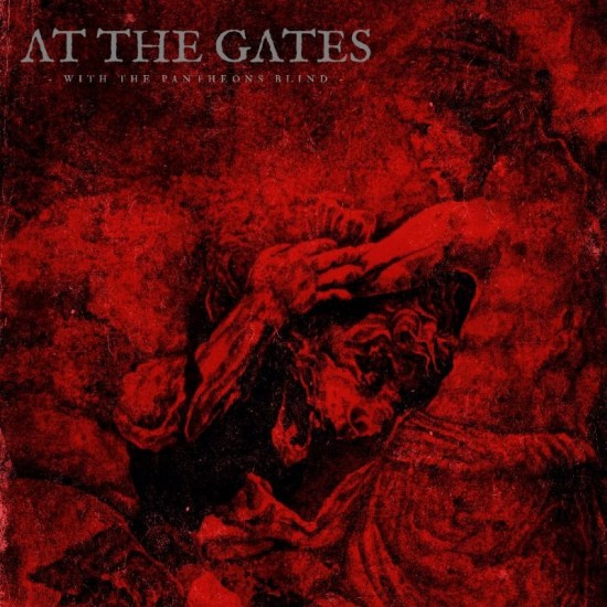 At-the-Gates-EP1