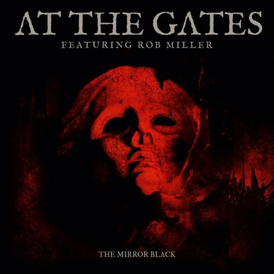 At-the-Gates-EP2