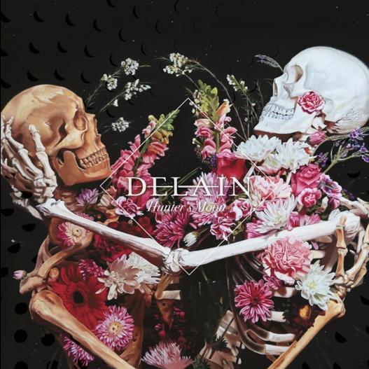 delain-hunters-moon