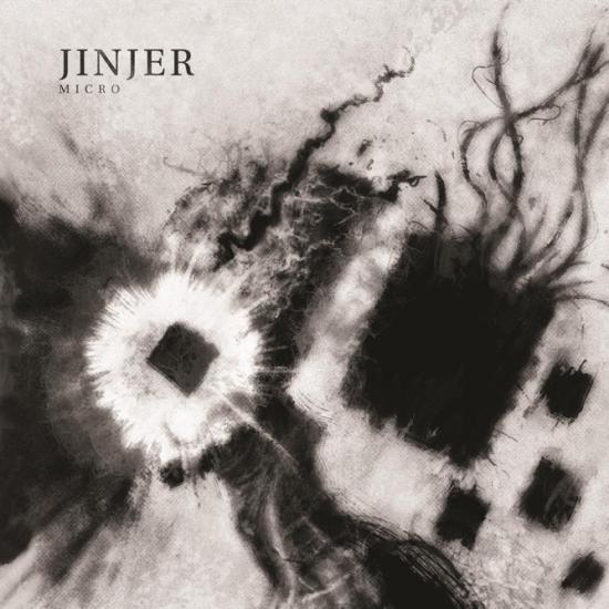 jinjer-micro