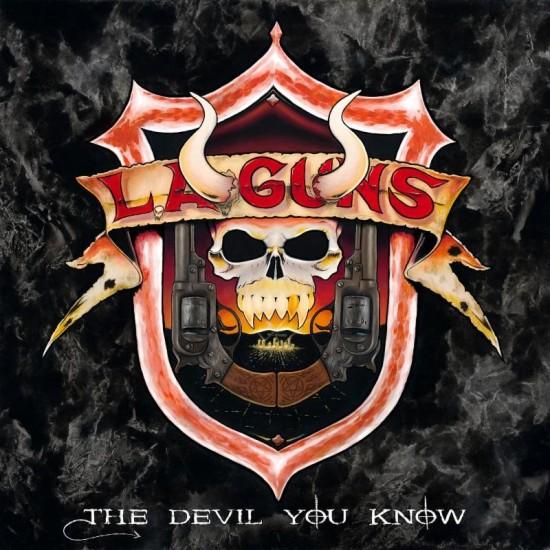 laguns-devilyouknow