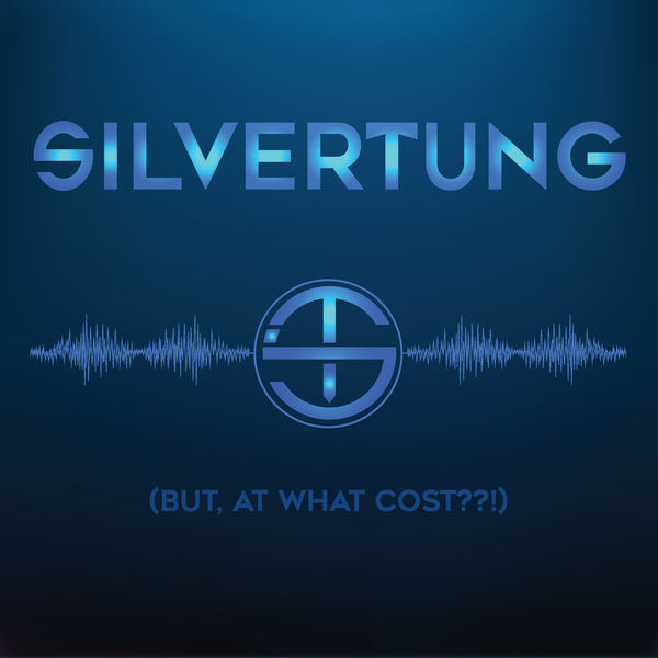 Silvertung releases new song, album due Feb  15 – Live Metal