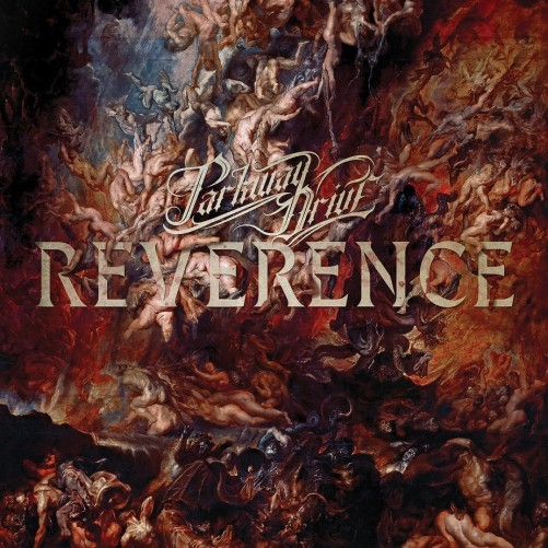 parkway-drive-reverence