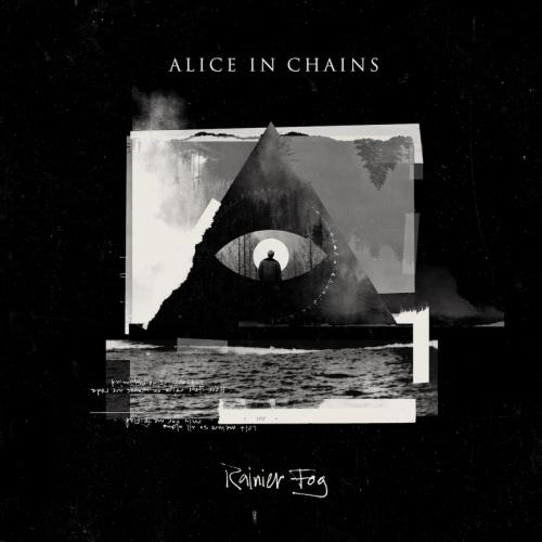 rainier-fog-album-cover
