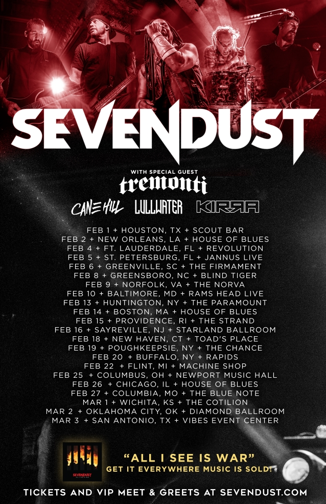 sevendust-tremonti-2019-updated