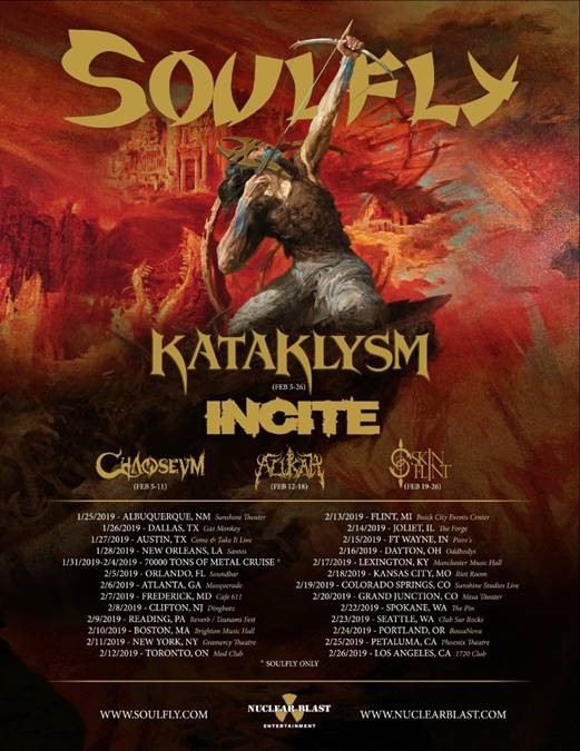 soulfly-2019-tour