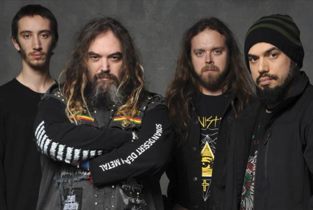 soulfly-band-2019