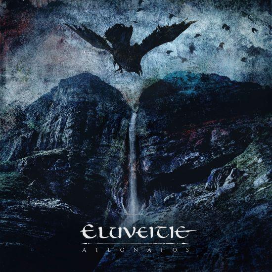 Eluveitie-2019-album