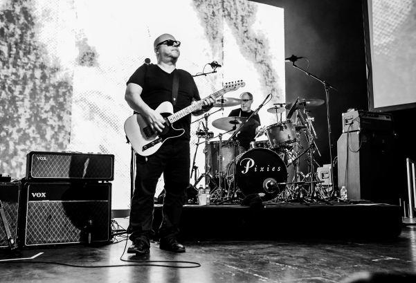 the-pixies-live