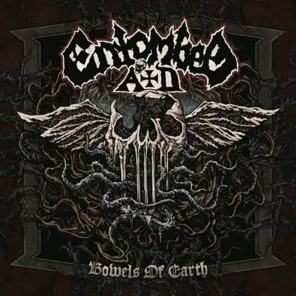 ENTOMBED-AD-Bowels-of-Earth-LP-CD-BLACK