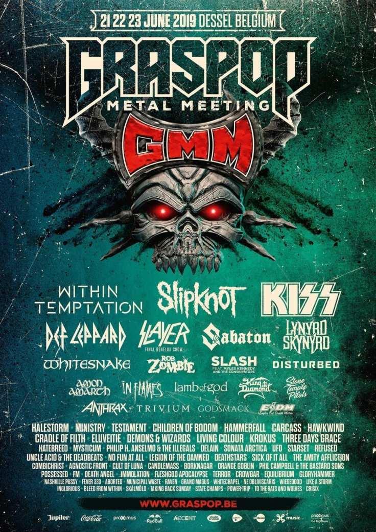 Graspop-Metal-Meeting-2019-Lineup-Poster-2