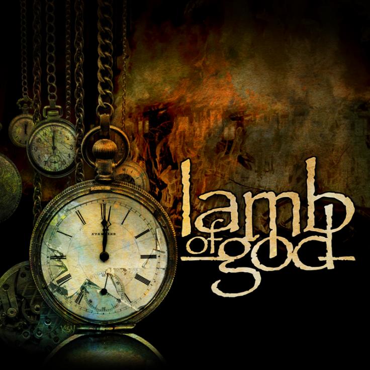 lambofgod-st